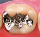 乾歯科医院